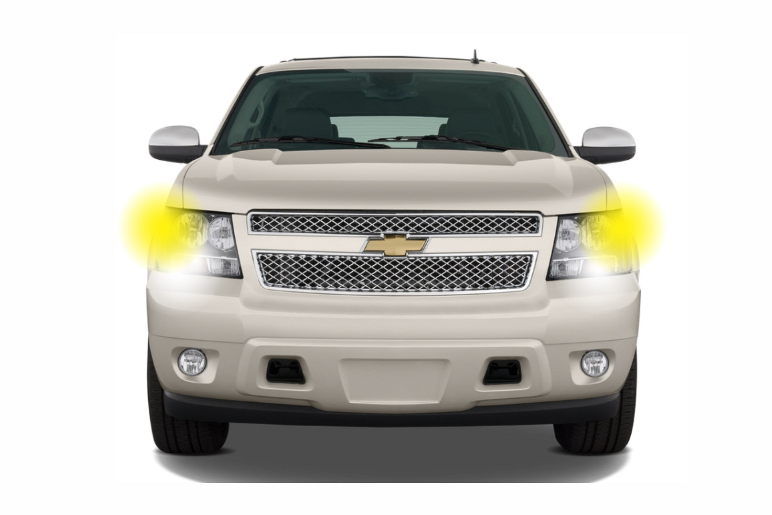 suv for sale used chevrolet ltz tahoe