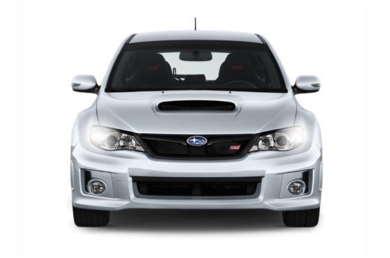 2008-2014 Subaru Impreza Lighting Package, an assortment of the best LED bulbs for your vehicle.
