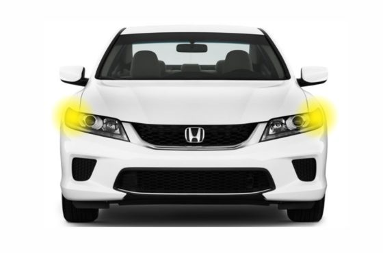2013+ Honda Accord Lighting Package, an assortment of the best LED bulbs for your vehicle.