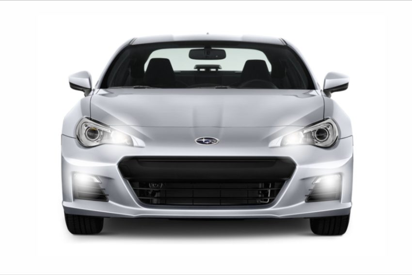 2014+ Scrion, FR-S, BRZ Lighting Package, an assortment of the best LED bulbs for your vehicle.