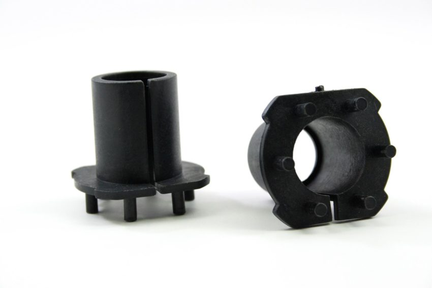 HID Adapters, The HID Factory offers the best adapters for all HID kits.
