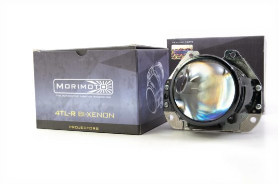 Bi-Xenon, Choose from the best selection to create your perfect HID kit. The HID Factory has you covered!