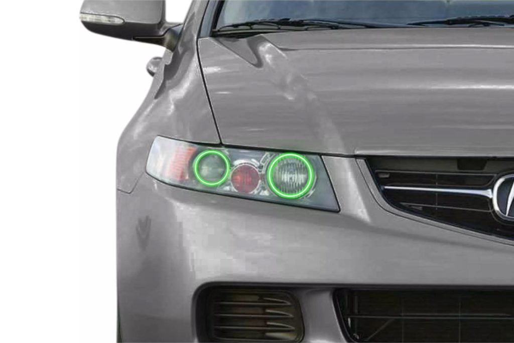 Acura-TSX-04-08-1024x683 Hid Wiring With Relay on