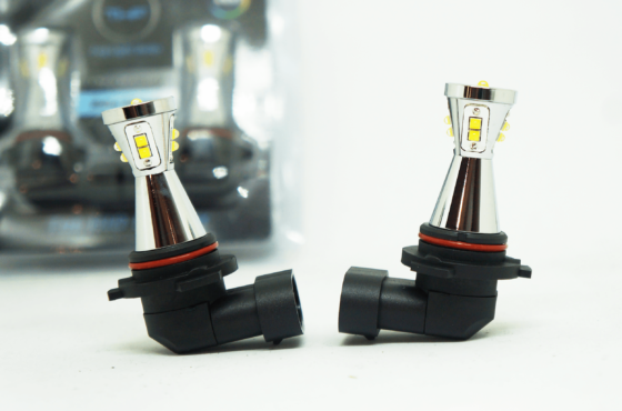 5202 Cree Standard Led Bulb The Hid Factory