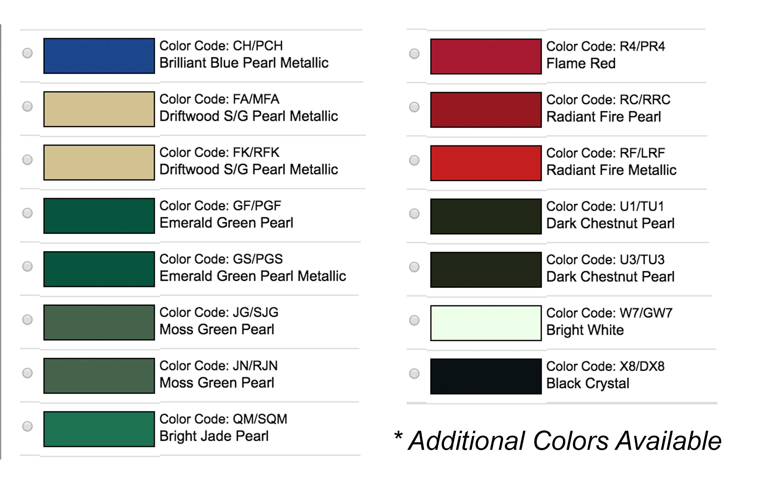 1999 dodge ram 2500 wiring diagrams dodge truck wiring color code wiring diagram  dodge truck wiring color code wiring